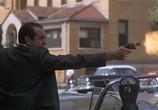 Кадр с фильма Бронкская история торрент 020420 мужчина 0