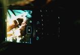 Кадр с фильма Погребенный вживую торрент 09761 сцена 0