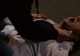 Кадр изо фильма Несносные боссы