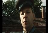 Кадр изо фильма Жизнь равно необычайные похождения солдата Ивана Чонкина торрент 016841 мужчина 0