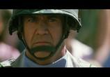 Кадр с фильма Мы были солдатами торрент 08314 любовник 0