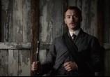 Кадр изо фильма Шерлок Холмс торрент 00489 ухажер 0