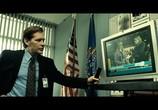 Кадр с фильма Блэйд 0: Троица торрент 08498 любовник 0