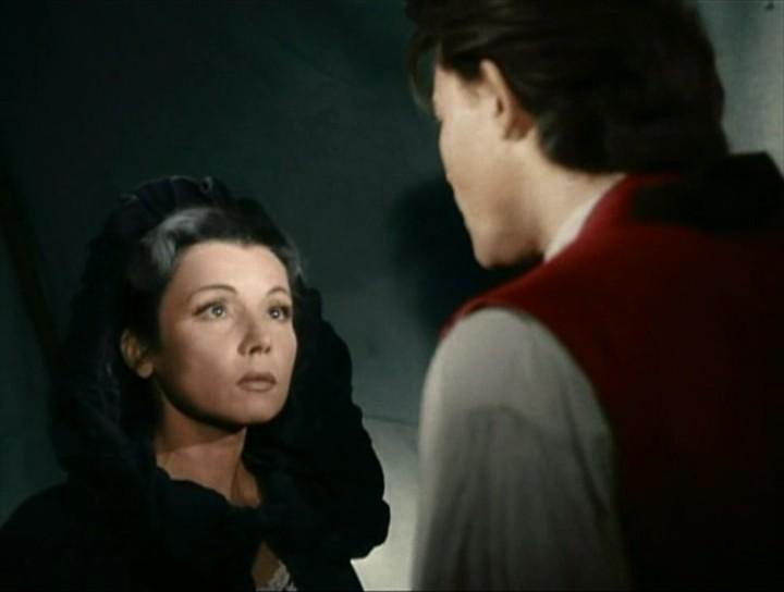 Фильм фанфан тюльпан 1952 скачать