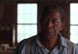 Сцена из фильма Побег из Шоушенка / The Shawshank Redemption (1994) Побег из Шоушенка сцена 6