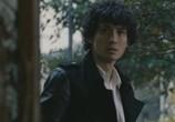Сцена с фильма Проклятые. Противостояние / Sadako v Kayako (2016) Проклятые. Противостояние объяснение 05