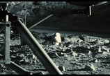 Кадр изо фильма Апола 08 торрент 03306 сцена 0