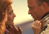 Кадр изо фильма Бездна