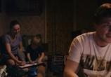 Кадр изо фильма Дурак