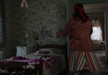 Кадр изо фильма Заклятие торрент 036288 люди 0