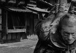 Кадр изо фильма Телохранитель