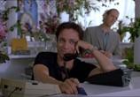 Скриншот фильма Ночь в Роксбери / A Night at the Roxbury (1998) Ночь в Роксберри сцена 7