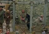 Кадр изо фильма Робин Гуд: Принц воров