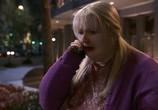 Сцена изо фильма Любовь зла / Shallow Hal (2002) Любовь зла явление 0