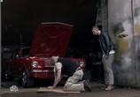 Кадр изо фильма Братаны торрент 075966 эпизод 0