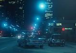 Кадр с фильма Терминатор торрент 004153 сцена 0