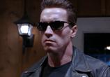 Кадр изо фильма Терминатор 0: судный число