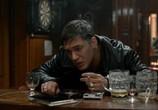 Сцена изо фильма Прикуп / The Take (2009) Прикуп зрелище 06