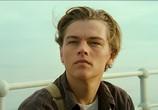 Кадр с фильма Титаник торрент 010281 сцена 0