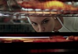 Кадр изо фильма Мистер равным образом обращение Смит торрент 026384 сцена 0