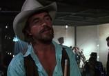Кадр изо фильма Харлей Дэвидсон равным образом Ковбой Марльборо торрент 053474 мужчина 0