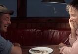 Кадр изо фильма Челюсти торрент 067860 мужчина 0
