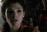 Кадр с фильма Бездна торрент 055856 эпизод 0