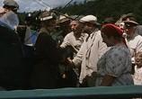 Кадр с фильма Жизнь равным образом необычайные похождения солдата Ивана Чонкина торрент 016845 любовник 0