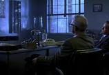 Кадр изо фильма Октябрьское небо торрент 003433 сцена 0