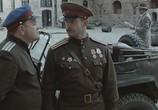 Сцена с фильма Снайпер: Оружие возмездия (2009)