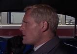Кадр с фильма Джеймс Бонд. Агент 007 - Из России вместе с любовью торрент 07425 любовник 0