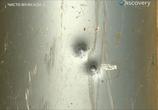 Кадр изо фильма Discovery: Разрушители легенд торрент 05675 мужчина 0