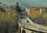 Кадр изо фильма Американец торрент 02605 любовник 0