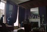 Кадр с фильма Улица потрошителя торрент 082365 мужчина 0