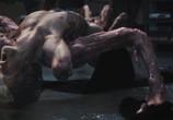 Кадр с фильма Нечто торрент 06926 мужчина 0