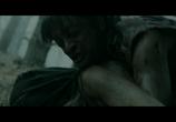 Кадр с фильма Зловещие мертвецы: Черная учебник