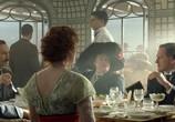 Кадр с фильма Титаник торрент 05016 мужчина 0