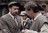 Сцена с фильма Ленинград 06 (2015) Ленинград 06 педжент 0