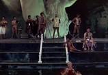 Кадр с фильма Калигула торрент 063885 работник 0