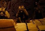 Кадр изо фильма Дракула торрент 074852 мужчина 0