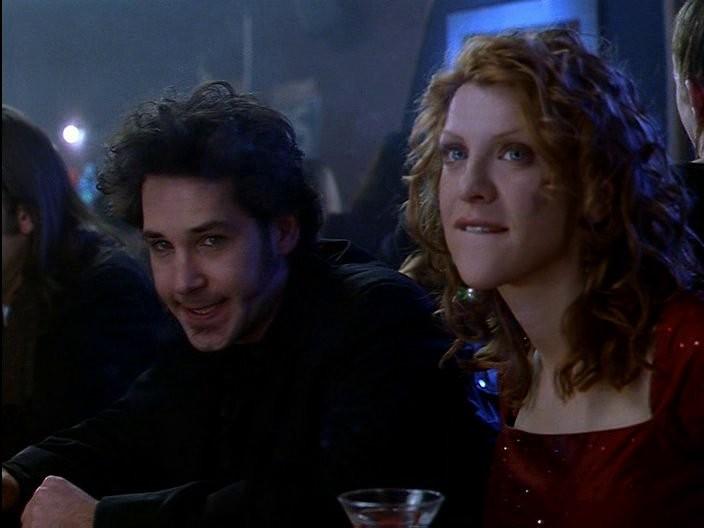 Скачать фильм 200 сигарет / 200 Cigarettes (1999) - Открытый ...