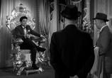 Кадр с фильма Мистер Питкин [1-12 части с 02] торрент 06658 мужчина 0