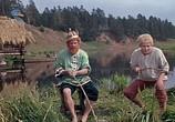 Кадр изо фильма Варвара-краса, длинная стрелка торрент 041543 сцена 0