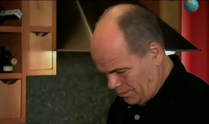 Бездельники (01-09 из 09) (2002) DVDRip