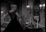 Сцена из фильма Обезьяньи проделки / Monkey Business (1952) Обезьяньи проделки сцена 4