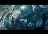 Кадр изо фильма Морской разбитое торрент 03973 эпизод 03