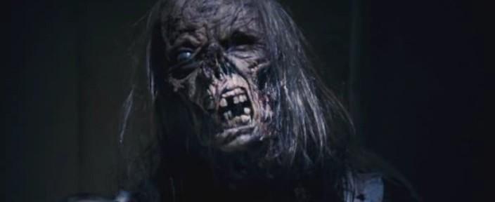 нас очень очень страшные фильмы ужасов список 2014 дом