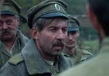Кадр изо фильма Батальонъ торрент 096451 мужчина 0