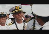 Кадр изо фильма Морской побои торрент 04213 мужчина 0