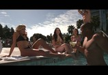 Кадр изо фильма Скайлайн торрент 08256 план 0